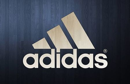 Picture for category Adidas
