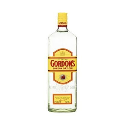 Gordon's Special London Dry Gin 1000ml