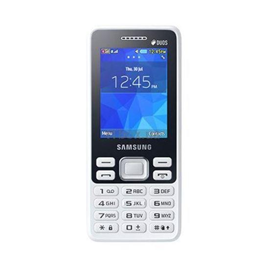 Samsung Banyan