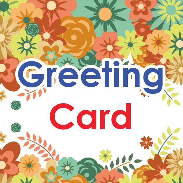A bunch of flower with greeting card online gift 2 nepal send a bunch of flower with greeting card online gift 2 nepal send gift to nepal m4hsunfo