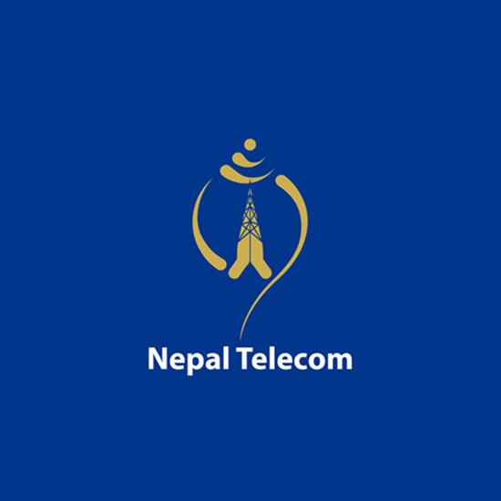 Nepal Telecom Recharge Card 1000